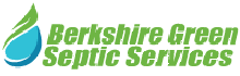 Berkshire Green Septic Services